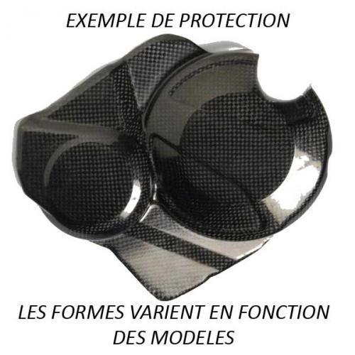 Protections kevlar