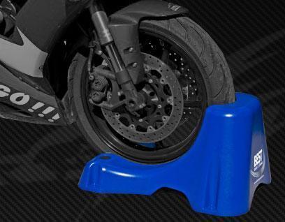 Bloque roue easyPark