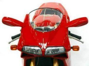 Ducati 998
