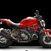 Ducati Monster 600/750/900//620/800/1000