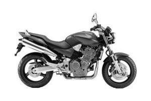 Honda 900 HORNET